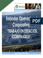 EOC Espacio Confinado.pdf