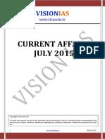 July2015.pdf