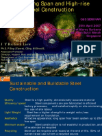 246952944-Long-Span-and-High-rise-Steel-Construction.pdf