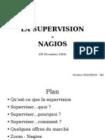 Presentation Nagi Os