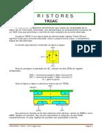 tirist2.pdf