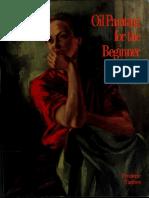 Oil_Painting_for_the_Beginner.pdf