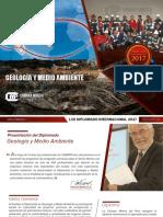 DV95-Geología y Medio Ambiente