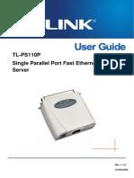 TL-PS110P_V1_UG.pdf