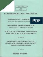 Livrinho_Mensagens.pdf