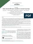 diffuse lipoma.pdf