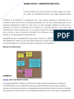 CURSO-DEMANDA-SOCIAL-Y-MARKETING-EDUCTIVA.docx