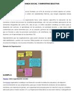 CURSO-DEMANDA-SOCIAL-Y-MARKETING-EDUCTIVA.docx