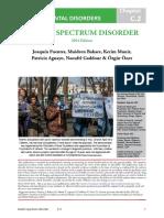 C.2-ASD-2014.pdf