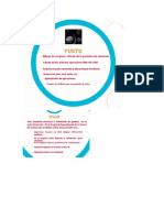 A Act 2 Ecuaciones Mat Representan Las Primitivas