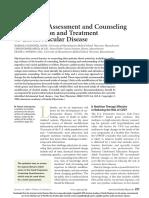 p257.pdf