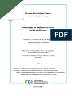 Observação de deslocamentos em Obras Geotécnicas.pdf