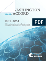 25YearsWashingtonAccord A5booklet FINAL