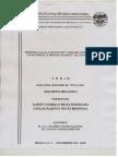recipientes.pdf