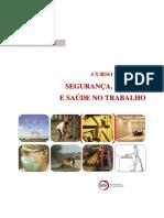 Guia Curso Geral  SHST(1).pdf