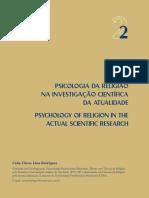 2008 Psicologia da Religiao - Artigo2-6.2.pdf