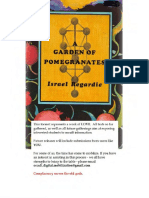 A_Garden_of_Pomegranates.pdf