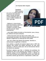 PROPOSTA CIPA.docx