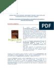 FICHA_Curso_MS_Project_2013.pdf