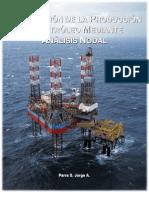 Optimización de la Producción de Petróleo Mediante Análisis Nodal