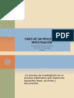 1.3 Fases proceso investigación.ppt
