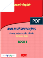 Dynamic English Book 3 4427