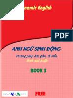 Dynamic English Book 3 4427