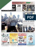 Platinum Gazette 02 June 2017