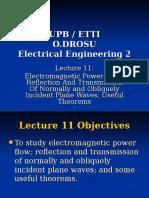 L11Electromagnetic energy56_