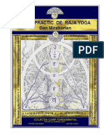 23472602-16522864-Tratat-Practic-de-Raja-Yoga.pdf