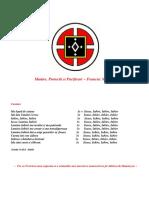 151094509-Mantre-Si-Rugaciuni.pdf