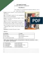 9-imp-pc-mixams.pdf