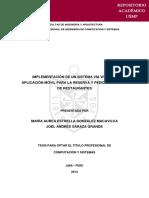 gonzalez_mmae.pdf
