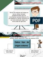 estudio trabajo II.pptx