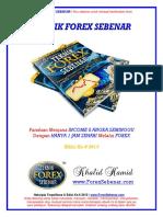 1 - Teknik Forex Sebenar - Tfs_free