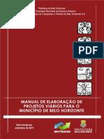 Manual de Elaboracao de Projetos Viarios para o Municipio de BH - PublicaC3A7C3A3o 17-11-11_0.pdf
