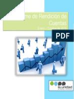 Informe de Rendición de Cuentas 2015-Enero_octubre_2015_consolidado (1)