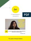 Dost Service Design Documentation