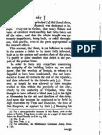 v50_1757-page_167