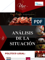 PLAN-DE-Marketing-1fin-UROS-RESTURANT-TACNA.pptx