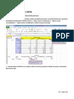LP1 Excel.pdf