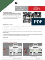 sistema_para_supressao_de_fogo_em_coifas_de_cozinhas_e_restaurantes_modelo_amerex_kp_amerex_zd-1.pdf