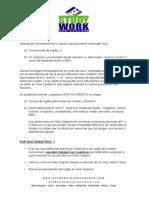 Presentacion Estudiantes_Latinamerica.pdf