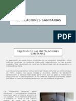 2.1 Instalaciones Sanitarias - Copia.pptx