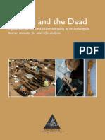Science_and_the_Dead_sampling_bones.pdf