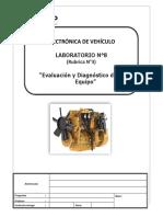 rubrica3- lab8 - evaluación y diagnóstico de un equipo (Recuperado).pdf