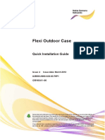 FOC Quick Installation Guide