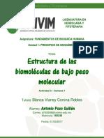 APozo_Estricturas de las Biomoléculas de bajo peso molecular.pdf