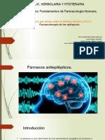 Fármacos antiepilépticos.pptx