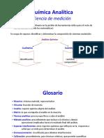 Teórica Introducción y Estadística